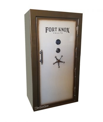 Fort Knox Protector 7241
