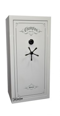 CHAMPION VICTORY 20 GUN SAFES