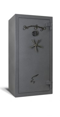 American Security NF6030 Gun Safes