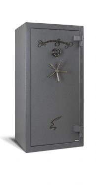 American Security NF6032 Gun Safes