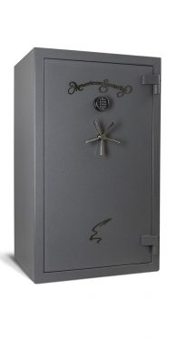 American Security NF6036 Gun Safes