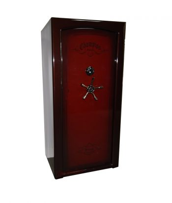 CHAMPION TRIUMPH 30 GUN SAFES