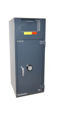 BWB4020FL WIDE BODY DEPOSITORY SAFES