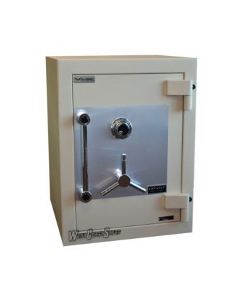CE2518 TL-15 AMVAULT HIGH SECURITY SAFES