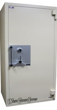CE7236 TL-15 AMVAULT HIGH SECURITY SAFES