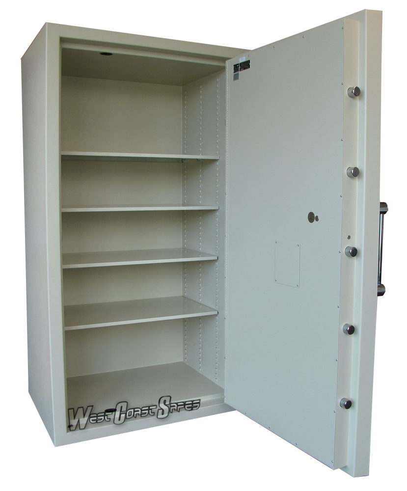 Amsec Ce7236 Tl 15 Safes High Security Safes Call For