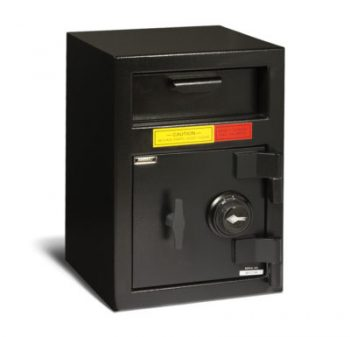 DSF2014C B rate depository safes