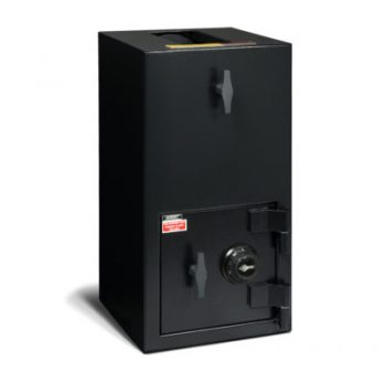 DST2714C B rate depository safes