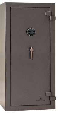LIBERTY PREMIUM HOME SAFE 17