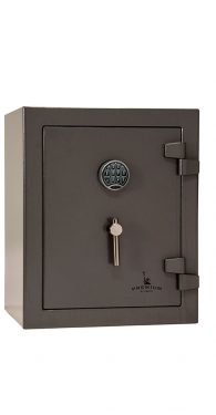 LIBERTY PREMIUM HOME SAFE 8