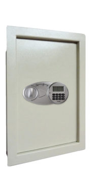 WEST2114 wall safes