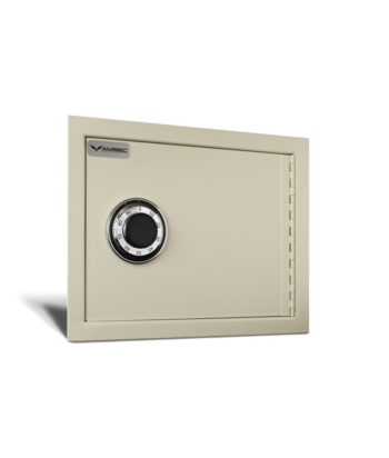 WS1014 WALL SAFES