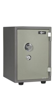 FS149E5LP Import Fire Safes