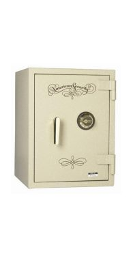 UL2018 fire safes