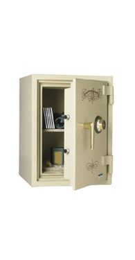 UL1812 fire safes
