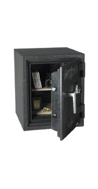 UL1511 fire safes