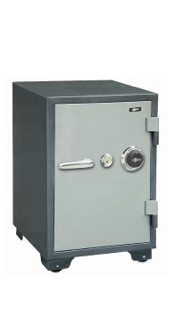 American Security Fire Safes