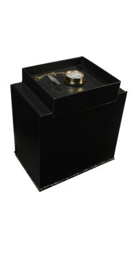 AMSEC B3800 SUPER BRUTE FLOOR SAFES