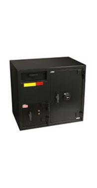DSF2731KC B rate depository safes