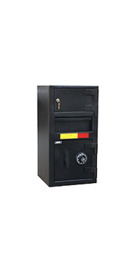 Amsec Cash Drop Safes