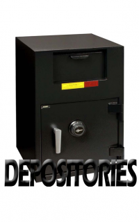 Depositories
