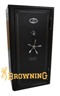 browning with logo