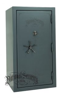 National Security Safes