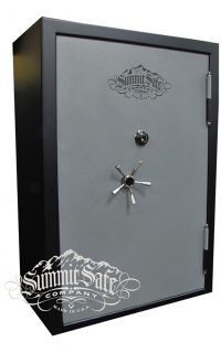 Summit Safes