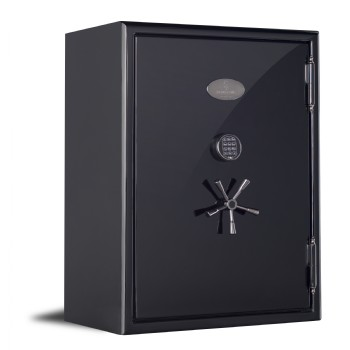 BROWNING HSD17 HOME SAFE DELUXE
