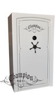 Champion Gun Safes