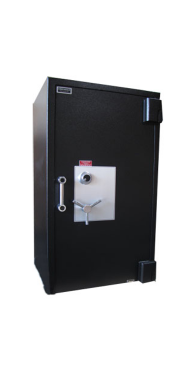 CFX452020 TL-30x6 AMVAULT HIGH SECURITY SAFES