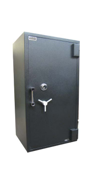 CFX582820 TL-30x6 AMVAULT HIGH SECURITY SAFES