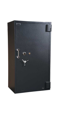 CFX703620 TL-30x6 AMVAULT HIGH SECURITY SAFES