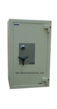 CF4524 TL-30 AMVAULT HIGH SECURITY SAFES