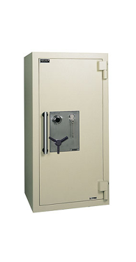 CF5524 TL-30 AMVAULT HIGH SECURITY SAFES