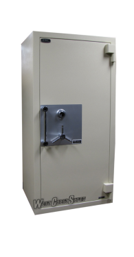 CF6528 TL-30 AMVAULT HIGH SECURITY SAFES