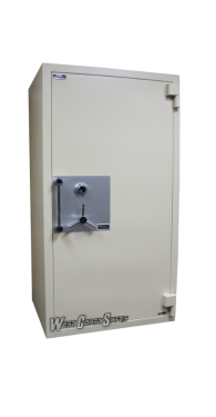 CF7236 TL-30 AMVAULT HIGH SECURITY SAFES