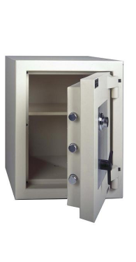 TL-15 TL-30 High Security Safes