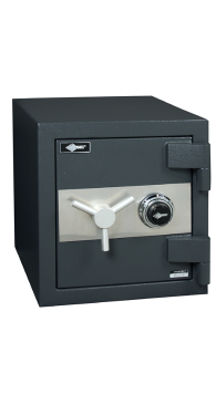 CSC1413 COMMERCIAL SECURITY SAFES (fire and burglary safes)