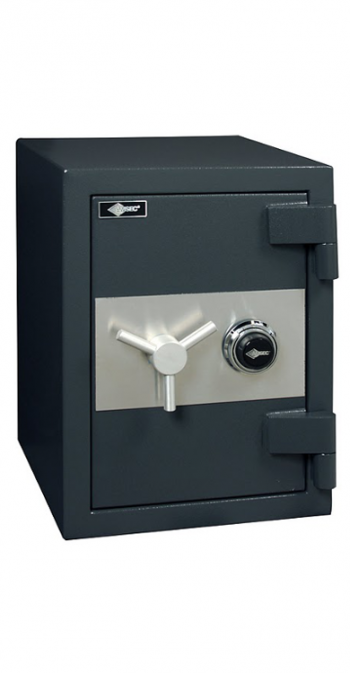 CSC1913 COMMERCIAL SECURITY SAFES
