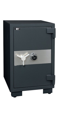 CSC3018 COMMERCIAL SECURITY SAFES