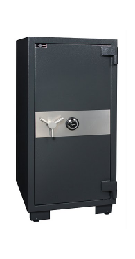 CSC4520 COMMERCIAL SECURITY SAFES