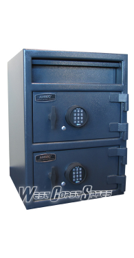 Money Manager Drop Safes