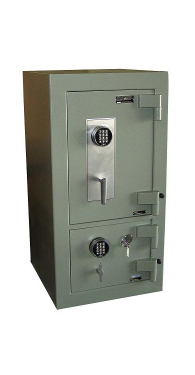 ACF4824DS TL-30 depository safe