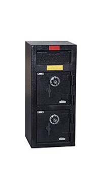 DSF3214CC B rate depository safes