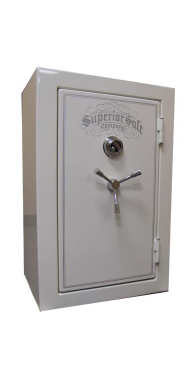 SUPER SHORT 12 HOME SAFES
