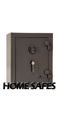 Liberty Home Safes