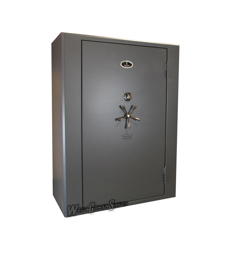 Deluxe 65T Gun Safes - Browning Deluxe 65T Gun Safe - Low Prices