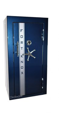 Executive 6031 Gun Safes