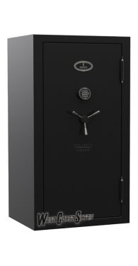 Browning Grand 33 Gun Safe